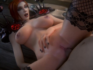Game Girlfriends Perfect Body Fuck in Every Hole Collection