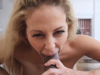 3d hardcore Cherie Deville in Impregnated By My